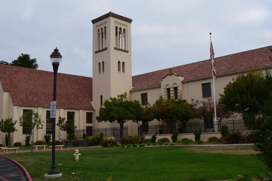 OCR decision marks turning point for Paly community