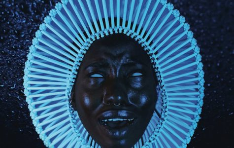 Review: Childish Gambino takes 180-degree turn with 'Awaken, my love!'