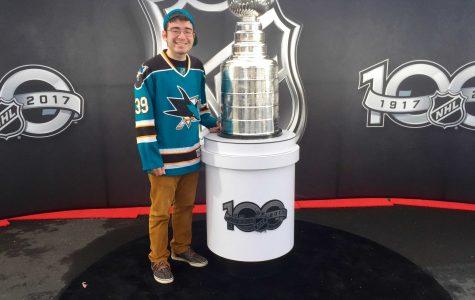 Column: NHL's Centennial Celebration