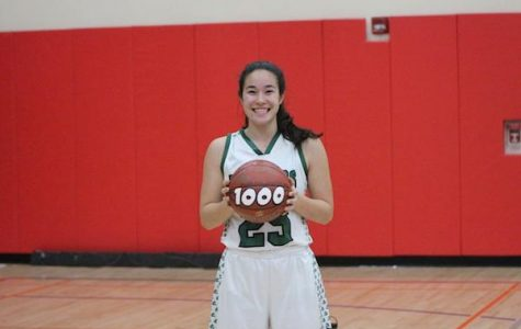 Slideshow: Paly girls dominate Mountain View