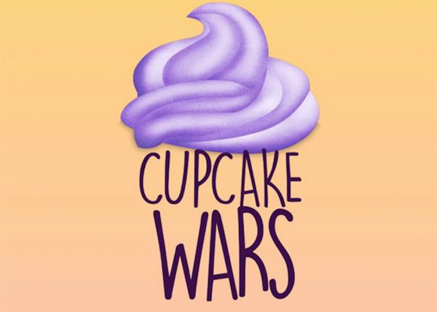Teen Advisory Board to host Cupcake Wars