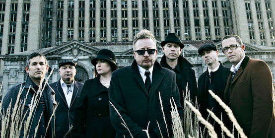 Image: floggingmolly.com