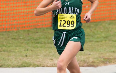 Season Preview: Cross country seeks to exceed expecations
