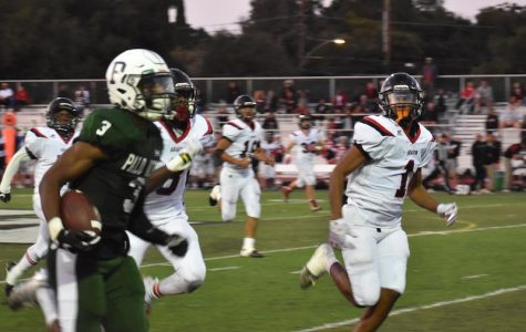 Preview: Football looks to secure first league win