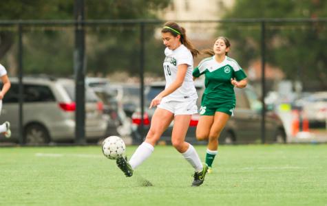 Season Preview: girls' soccer looks to make deep playoff run