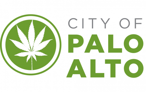 Palo Alto and Pot