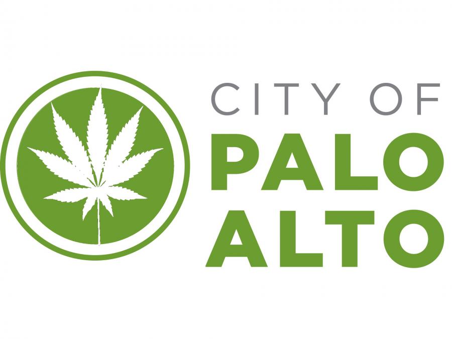 Palo Alto and Pot