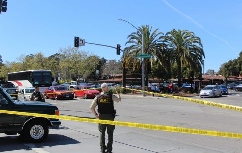 Palo Alto Police Department rules lockdown threat a hoax