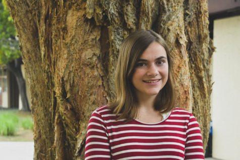 Allie Feitzinger