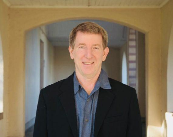 Paul Kandell