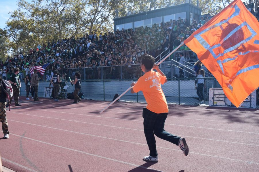 Recap%3A+Spirit+Week+closes+with+Paly+Pride+Day