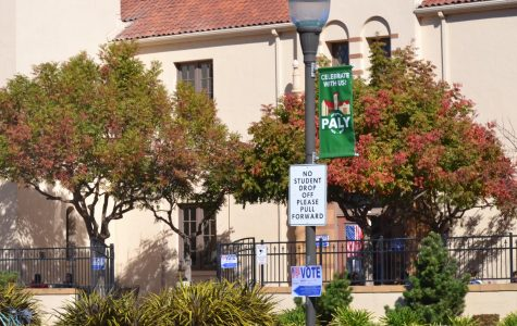 Measure Z, to fund school renovations, passes