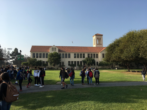 Upcoming PAUSD college fair is welcome resource for juniors and seniors