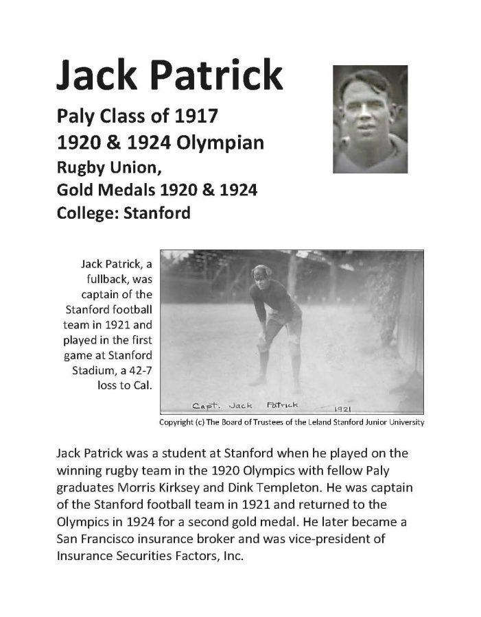 Jack+Patrick+Olympian+8-5x11+12-14-2018+543pm+%281%29