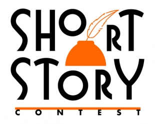 Palo Alto Weekly Short Story Contest open to submissions