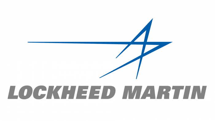 Lockheed Martin internship applications open to juniors