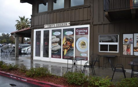 Oren's Hummus coming to Town and Country