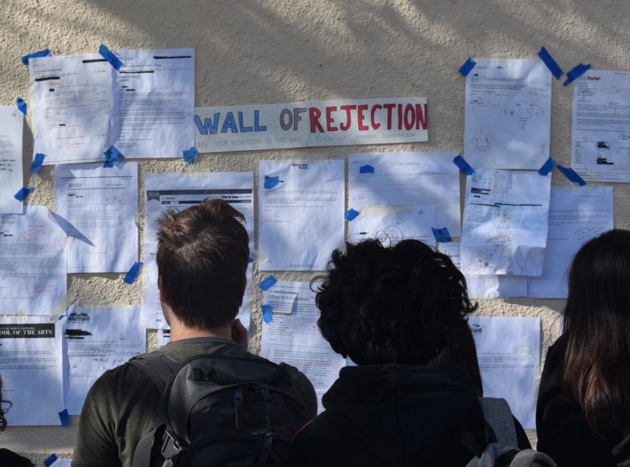 The+Wall+of+Rejection%3A+Students+combat+the+stress+of+college+admissions