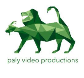 Annual Paly film festival to showcase student work
