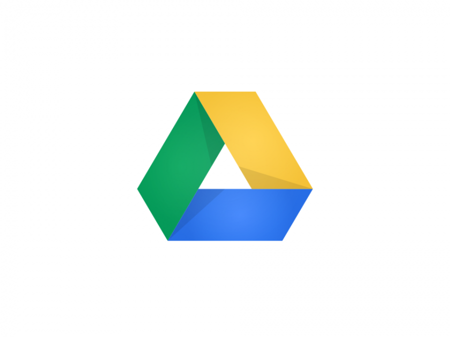How to back up your school Google Drive account