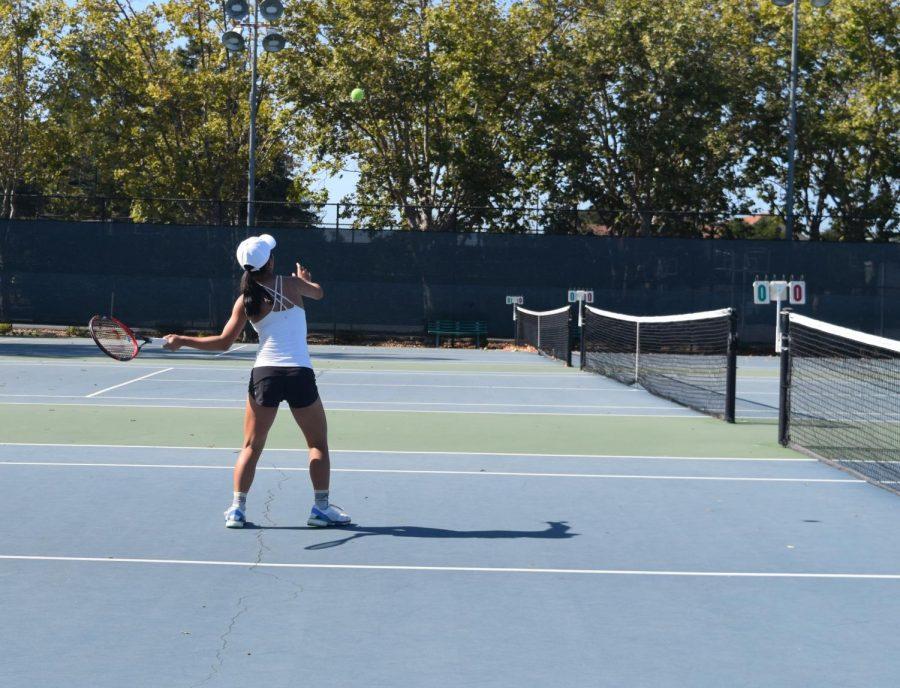 Kamila+Wong%2C+tennis+star