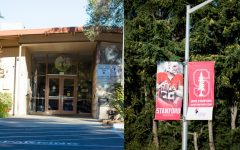 Opinion: How the Stanford GUP jeopardizes district finances