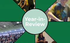 2019: A Paly Voice year-in-review