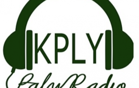 Best podcasts from KPLY Paly Radio 2019