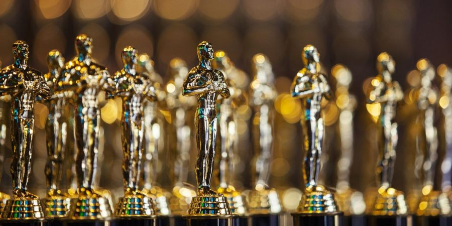 Slideshow%3A+The+Paly+Voice+reviews+2020+Oscars+Best+Picture+nominees