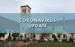 BREAKING: Santa Clara schools extends closures to May 1