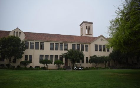Verbatim: Paly faculty members' thoughts on COVID-19