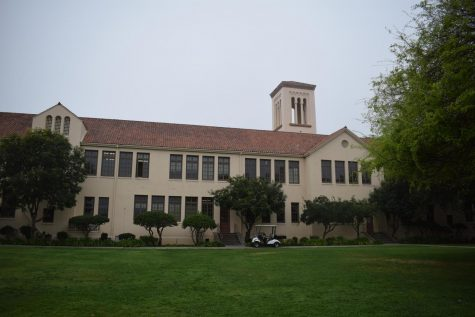 Verbatim: Paly faculty members