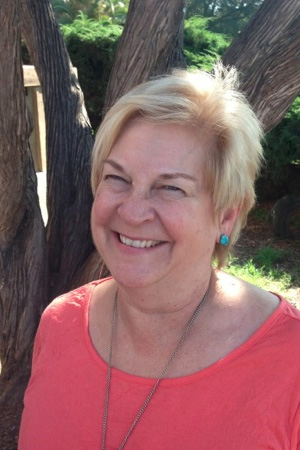 Theater teacher retires after 13 years at Paly
