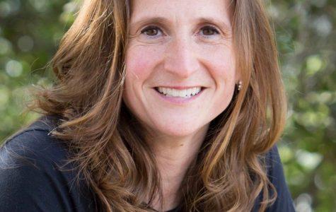 School Board Profile: Jennifer DiBrienza
