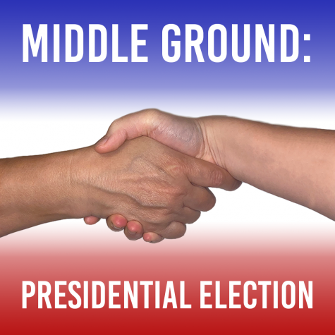 Middle Ground Club talks election season family stress, mental health