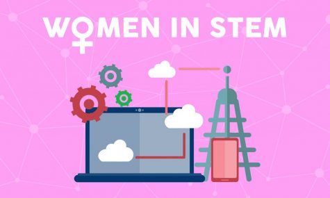 "As part of the annual Career Speaker Series, students will have an opportunity to engage with women in the STEM field during the Women In STEM panel 4 p.m. Tuesday. According to panelist Darcy Huston, was about educating women on the possibilities waiting for them in the STEM field. ""What I want them to see is [that] women can succeed in technical roles,"" Huston said. ""I want to be able to give back to young women and say [that] this is an excellent field [and] there"