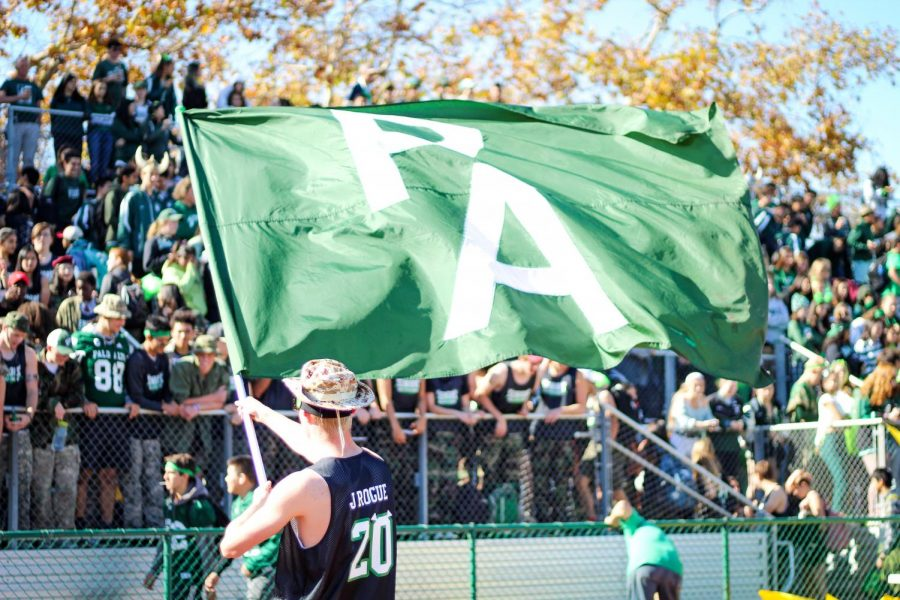 Preview: ASB to host first-ever Senior Week