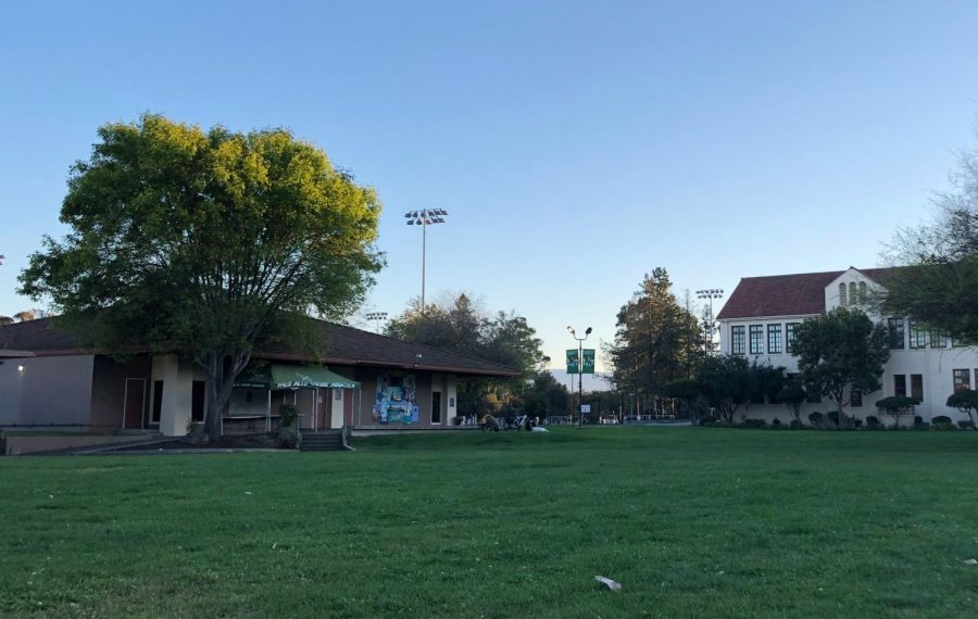 PAUSD announces secondary bell schedule amid mixed community response